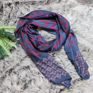 The Limited Silky Lightweight Scarf